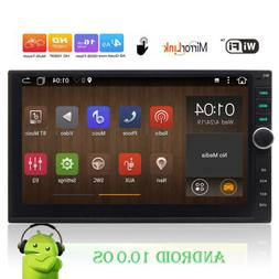 android 10 0 pie double 2din 7