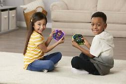 Kids Single-Player Game System RockIt Twist built-in MP3 pla