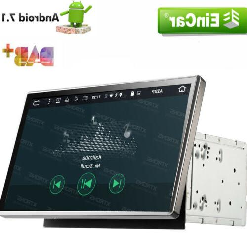 """10.1"""" Double Android DVD WIFI GPS"""