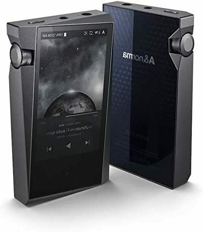 astell and kern a and norma sr15