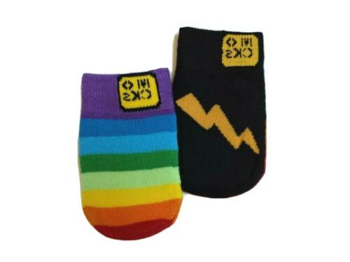 cell phone sock or key pouch