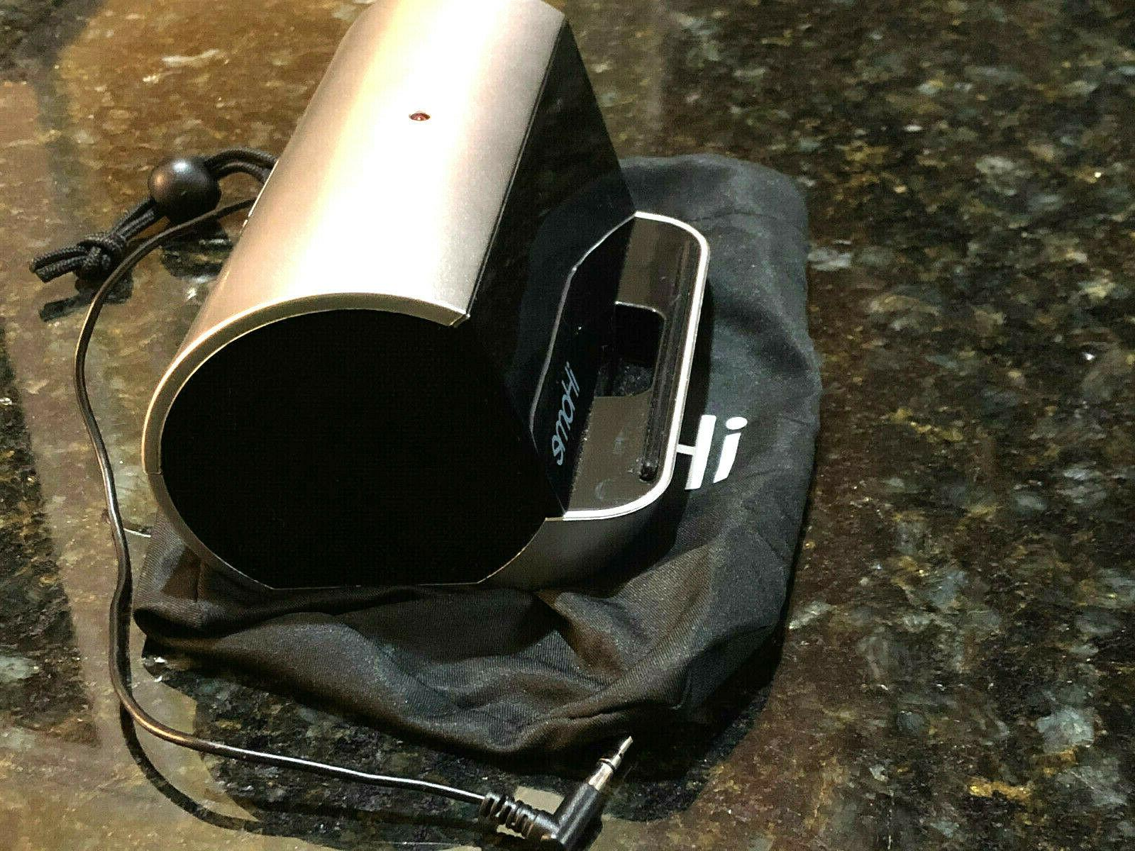 iHome Portable System for iPod and Other MP3 Players