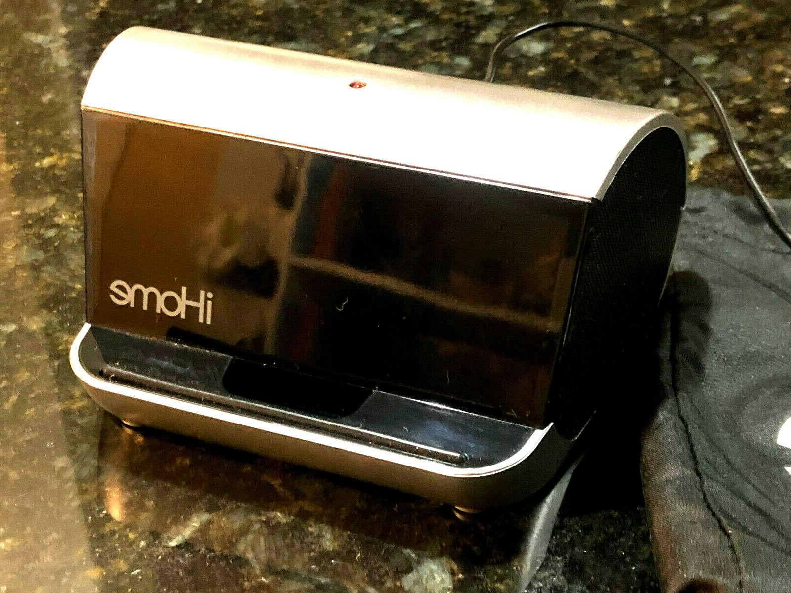 iHome iHM3B System Other