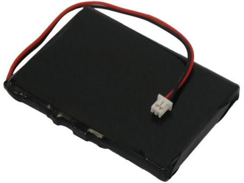 New Battery for Samsung YH-920, YH-925 MP3 Replacement