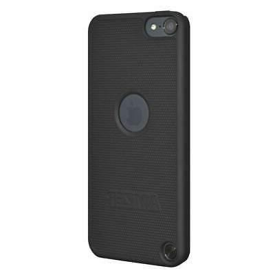 snap on case for ipod touch 5th