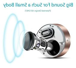led mp3 and mp4 player accessories touch