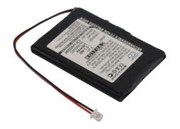 New Battery for Samsung YH-920 YH-925 MP3 Player Replacement
