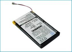 PMPSYHD1 Battery For SONY NW-HD1 MP3 Player  Free Shipping