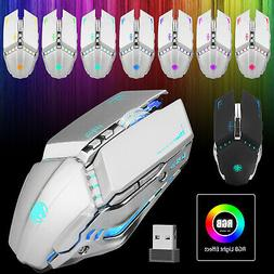 Full HD 1080p LED Portable Projector Video Movie Multimedia