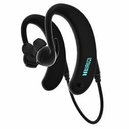 Sport Headphones-Fitness Tracker, MP3 Player, 8GB,Memory,  b