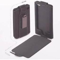 Griffin Technology Elan Convertible Wallet Case for iPod Tou