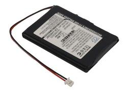 Upgrade! Battery For Samsung YH-920,YH-925 MP3 Player